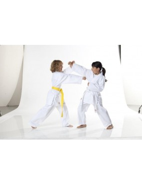 Kimono pro karate Beginner