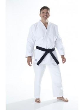 Kimono na judo DAX FUJI