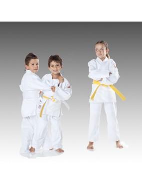 Kimono na judo DAX Bambini
