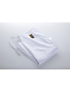 Kalhoty na judo DAX FUJI