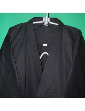 Kimono na karate NORIS...