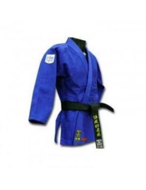 Kimono na judo NORIS...
