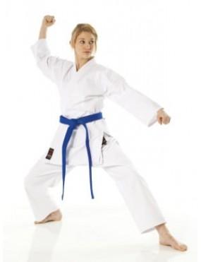 Kimono pro karate Tokaido