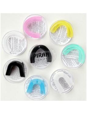 Chránič zubů PIRAN