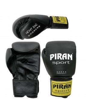 Boxerské pytlovky Heavy bag