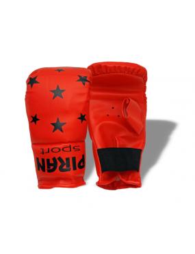 Boxerské pytlovky Classic Line