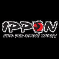 IPPON